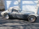 Austin Healey Collector cars, Trailer, Furniture, Household & more