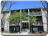 TWO CONDO West Chester Real Estate Auction!