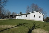 Real Estate Auction: Thurs. Evening, May 19th @ 6:00 P.M.