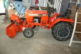 Personal Property Auction: Thurs. Aft., May 19th @ 3:00 P.M.