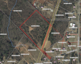 32 +/- Acres to be Offered at Auction