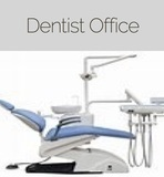Dentist Office Remodel Online Auction Baltimore MD