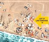 Bankruptcy Real Estate: Puerto Penasco Land Available - Lot 37