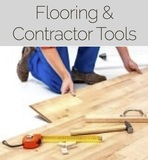 Floor Contractor Tools Online Auction Burke Va