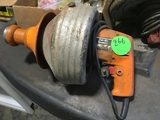 Tools And Hardware ON-LINE AUCTION