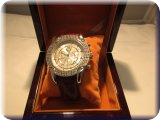 Diamond Watches for Sale Cleveland Ohio