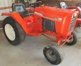 Auction - Personal Property - Mon. Morning, May 16th @ 10 A.M.