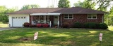 Greenville Area - 3 Bedroom Home at Auction