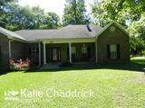 Beautiful Home For Sale In Bayou Chicot
