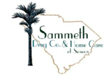 Sammeth Drug Company - Liquidation Auction