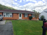 515 Brentwood Dr