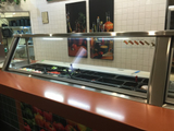 Sandwich Shop Online Auction Arlington Va