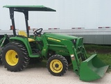 May 7th General Consignment & Bankruptcy Asset Auction
