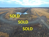Tunica County MS - 120 ac of Duck and Deer Hunting Land