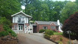 Real Estate Auction: The Grafton Lodge Bed & Breakfast