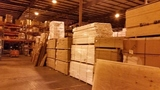 BUILDING SUPPLIES & MATERIALS AUCTION