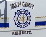 Bingen Fire Department