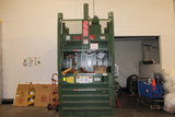 Food City Equipment Auction