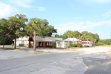 AUCTION!  12,000±sf Country Club Facility on 7.67± Acres