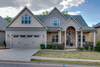 Beautiful Craftsman Style 6 BR Custom Home
