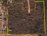 44 ACRES NOTRE DAME AVE., ALBANY, GA