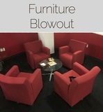 Furniture Blowout Online Auction Sterling Va
