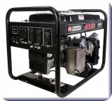 Generators/ Exercise Equipment/ Water Basins/ Pumps and More!