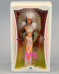 Bob Mackie Collector Barbie
