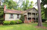 Barnwell, SC - 4 Bedroom Home - Online Only Auction