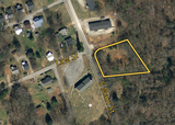 Woodruff, SC - Vacant Lot - Online Only Auction