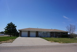 Nice Ranch Home & Personal Property Living Estate Auction