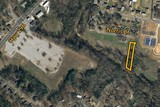 Spartanburg, SC - Vacant Lot - Online Only Auction
