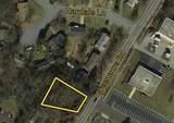 Greenville, SC - Residential Lot - Online Only Auction