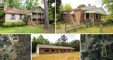 South Carolina - Homes, Land, & Lots - Online Only Auction