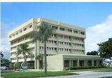 Corporate Ordered Auction of a Multi-Story Office Building known as the