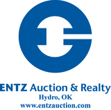 August Equipment Consignment Auction