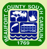 Beaufort County Forfeited Land Commission