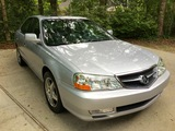 Living Estate - Low Mileage Acura, Remington Shotgun, High End Furnishings, Tools, Crystal, Rugs