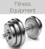 Fitness Equipment Online Auction Bowie MD