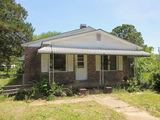 Bennettsville, SC - 3 Bedroom Home - Online Only Auction