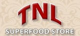 TNL Superfood Store