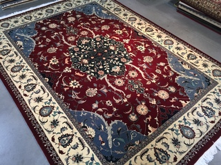 National Rug Distributor Inventory Liquidation Of All Types Brands Sizes Shapes And Patterns New Area Rugs From Hand Knotted Natural Wool To Loom