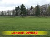 7 Residential Lots on Golf Course