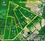 Southern Greene County Farm (Spring Valley Twp.)