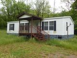 Two Double Wide Mobile Homes