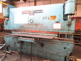 ONLINE ONLY METAL WORKING/WIRE FORMING MACHINERY
