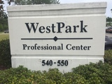 WestPark Professional Center at Absolute Auction