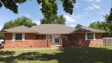 6/18 NICE BRICK HOME AND PERSONAL PROPERTY