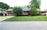 6/21 NICE HOME * INVESTMENT * ENID, OK