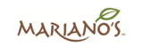 Surplus Equipment Available Immediately at Marianos!!